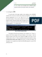 Grafica en ATP