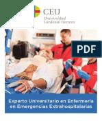 Emergencias Extrahospitalarias Enfermeria (1)