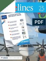 Safelines 25