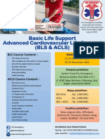 BLS ACLS Brosure - Copy (3)