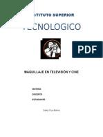 MONOGRAFIA Ejemplo Descriptiva