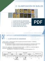 1.2_clasificacion de suelos