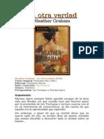Graham Heather - La Otra Verdad