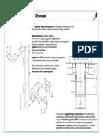 Engineeringccccccvvvvvvvvvvvvc-Softwareccccccvvvvvvccccc.pdf