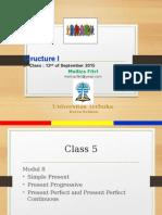 Structure I_Pertemuan 5_Modul 8_ Meiliza.pptx