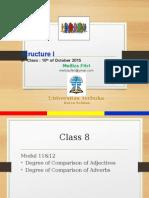 Structure I_Pertemuan 8_Modul 11&12_ Meiliza.pptx