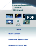 SMS_presentation_testing.ppt