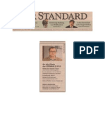 2015 10 22 Der Standard Ad DE