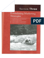 Extract Pages From Marketing-strategy - WM P4-1
