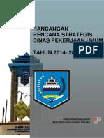 RENSTRA DINAS PU 2014-2018.pdf
