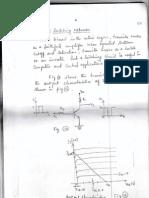 AEC UNIT -1(2)