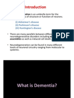 BPHM2114-Dr Lim Neuro-Psychiaric diseases (1).pdf