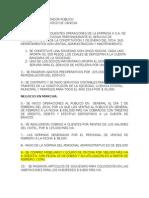 APRENDIZAJE 2 ASIENTOS CONTABLES.docx