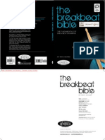 The Breackbeat Bible