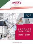 Catalogue-E.pdf