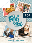 Fish is the Dish_Cookbook