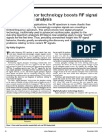 Digital phosphor technology boosts RF signal.pdf