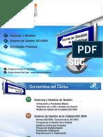 SGC_2011_CAS