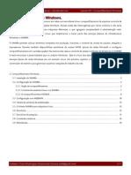 05 Compartilhamento Windows.pdf