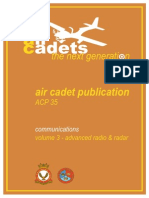 .Advanced Radio and Radar.pdf