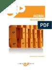 Agenda Oviedo Emprende Noviembre 2015
