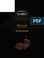 SSK Users Manual V1 8