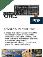 Final Crit Invis Anastasia-3