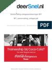 Business information technology script,