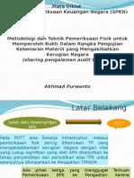 Metodologi dan Teknik Pemeriksaan Fisik untuk Memperoleh Bukti.pptx