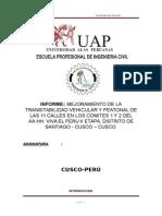 INFORME VISITA OBRA.docx