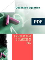 g9m2l3 quadratic functions weebly