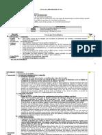 ciclo_04_IV_2015.doc
