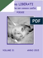Poesie Volume- 021