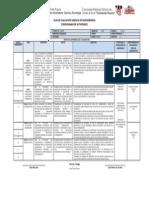 Planificación Ie II-2015