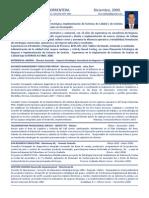 Resume_CV_RHT_DIC_2009