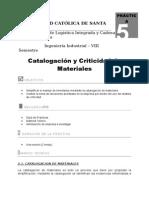 GDP 5 Catalogacion de Inventarios LICS.doc