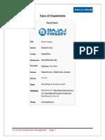Bajaj Allianz General Insurance Company Limited.docx