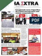 Folha Extra 1427