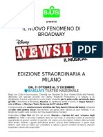 NEWSIES_cs.doc