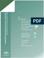 PROTOCOLO_ACTUACIONES_Y_DERIVACION_PROGRAMA_VIOLENCIA_SEXUAL[1].odg