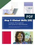 cs-info-manual.pdf