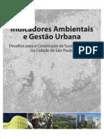 21252715-Indicadores-Ambientais-e-Gestao-Urbana-2009.pdf