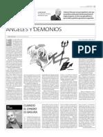 Ángeles y Demonios - Uruguay Ocde - ClK 12112009