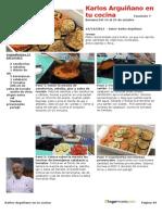 Fasciculo 7-Las recetas del 19 al 23 de Octubre del 2015.pdf