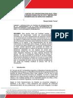 Sotelo.pdf