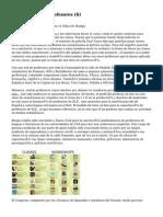 Article   Clases Y Profesores (6)