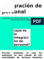 integracion de personal oficial.pptx
