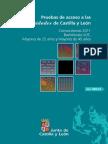 PAU11 PDFNavegableOK(1)