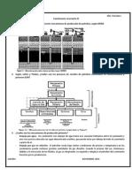 CUESTIONARIO DE RESERVORIO III.pdf