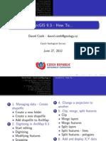 ArcGIS_How_To.pdf